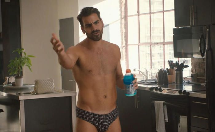 Nyle dimarco 94aa05 infobox 5c0ff75f featured