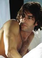 Nude noriega See Eduardo