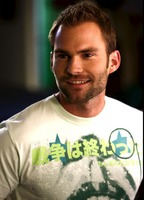 Seann william scott 46d0d07f biopic