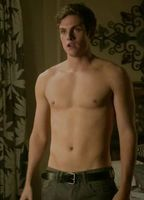 Daniel sharman 51fe6c43 biopic