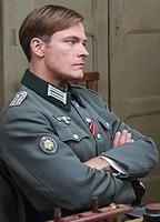 Andreas pietschmann 39ff4b0b biopic