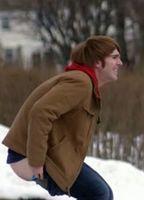Shane dawson 9ef01109 biopic