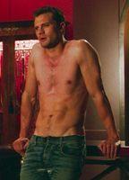 Jamie Dornan Nude