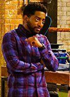 Shaun brown 5e36489a biopic