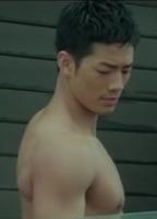 Ryan zhu a9144265 biopic