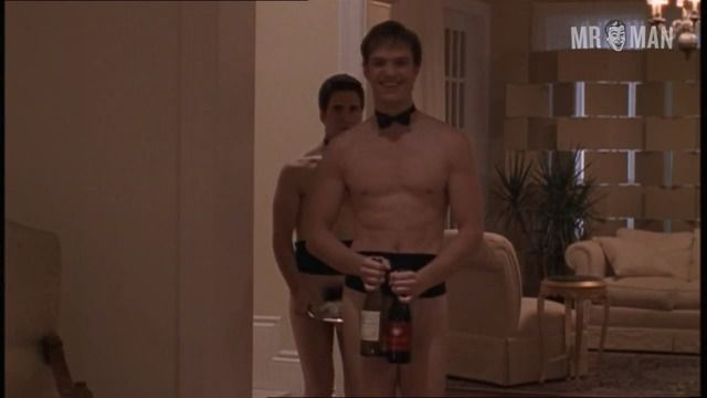 Queerasfolk s02e02 halsparks peterpaige hd 01 large thumbnail 3 override