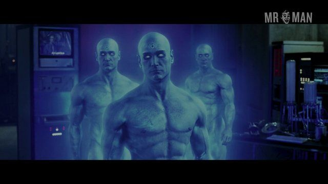 Watchmen4k cruddup uhd 01 frame 3