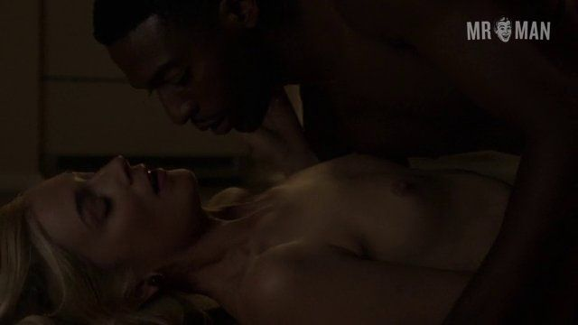 Mastersofsex 2x11 sims hd br 01 frame 3