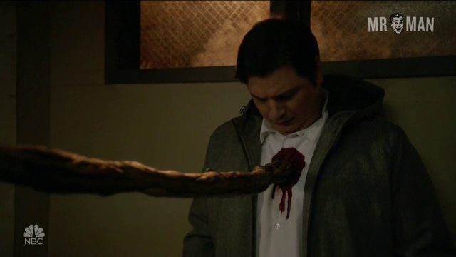 Grimm 06x12 douglastait hd 01 frame 3