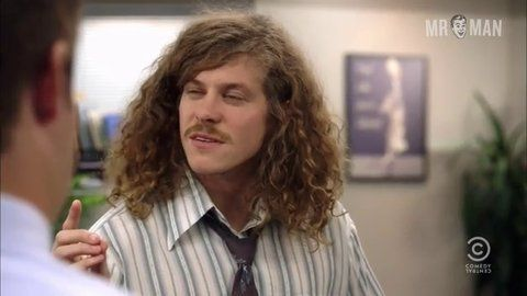 Workaholics s05e04 holm anderson hd 01 large 3