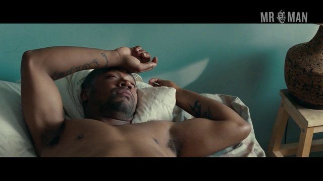 Girlisintrouble the columbusshort hd 01 frame 3