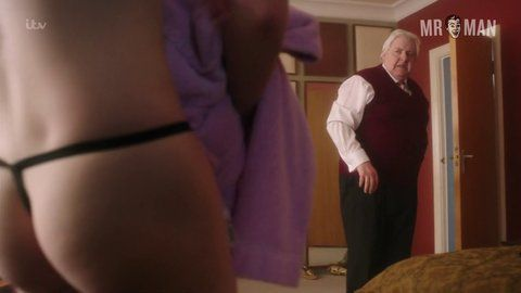 Briefencounters 01x06 willmerrick hd 01 large 3