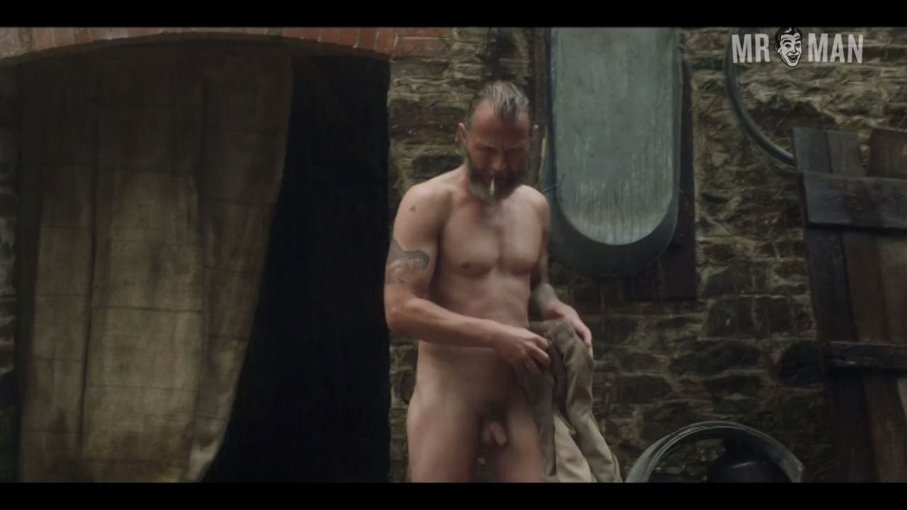 Delicious 01x02 letheren hd 01 frame 3 override