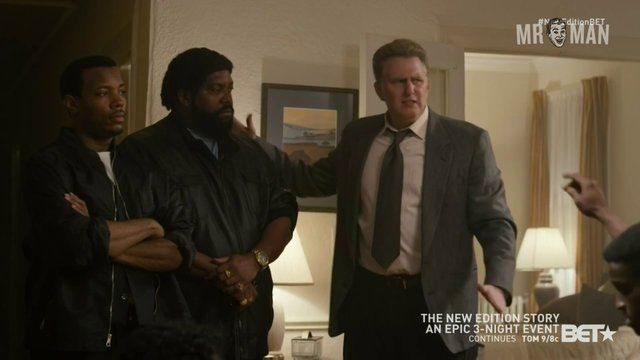 Newedition 01x01 various hd 01 frame 3