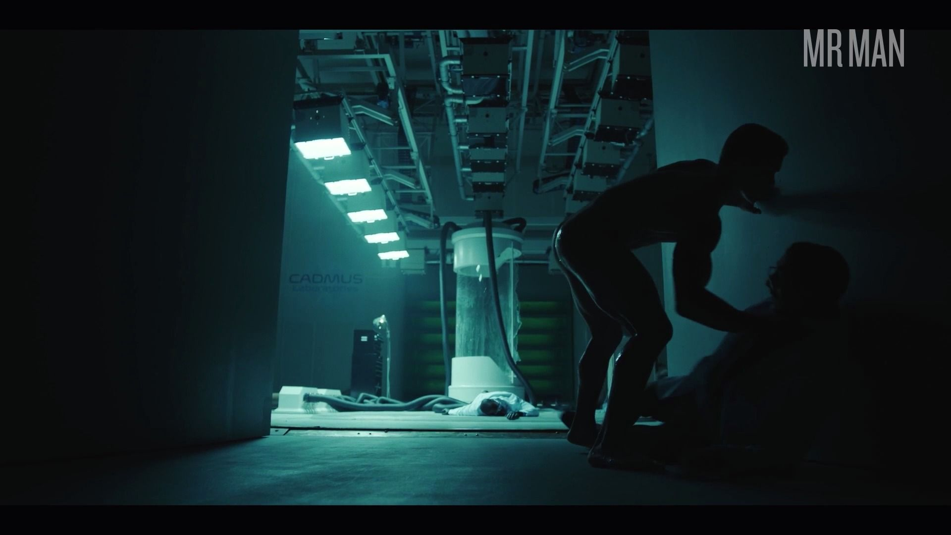 Titans 1x11 muir hd 01 frame 3 override