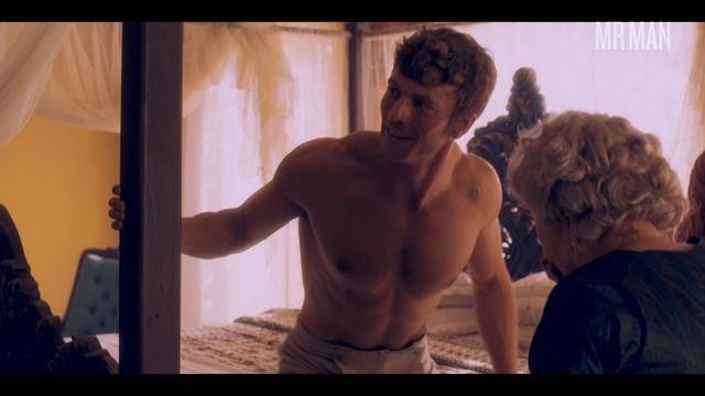 Beechamhouse 1x02 suter hd 01 large thumbnail 3 override