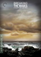 Breaking the waves faa0c865 boxcover