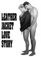 Leather jacket love story 1b94ba4f boxcover
