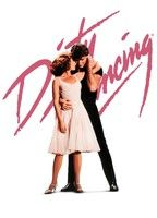 Dirty dancing 716ec04c boxcover