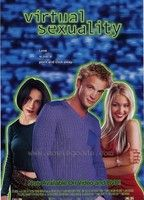 Virtual sexuality 31a8b627 boxcover