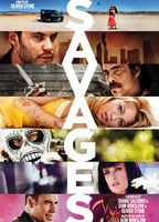 Savages d3342543 boxcover