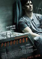 Pathology 2d571087 boxcover