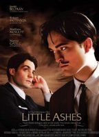 Little ashes 5f11d92e boxcover