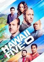 Hawaii five 0 b3643765 boxcover
