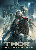 Thor the dark world 76ff0724 boxcover