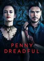 Penny dreadful 394d33b1 boxcover