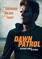 Dawn patrol 7a1cc8db boxcover