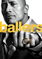 Ballers a0010eea boxcover