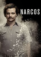 Narcos 30648335 boxcover