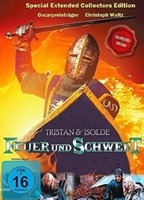 Tristan and isolde 6337d40e boxcover