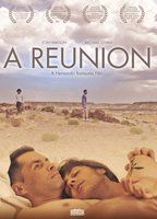 A reunion 1f995b3c boxcover