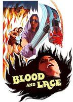 Blood and lace a2a9502f boxcover
