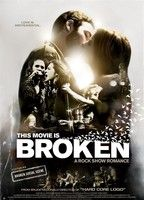 This movie is broken 456a9db8 boxcover