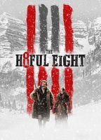 The hateful eight 8e6e7bde boxcover
