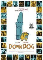 Down dog e85d2667 boxcover