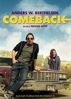 Comeback da8e4c0f boxcover