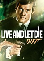 Live and let die 98ad39b8 boxcover