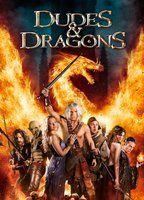 Dudes dragons 42b8e6bd boxcover