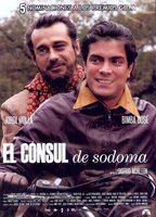 The consul of sodom 9ddec6c2 boxcover