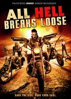 All hell breaks loose 8c1082e7 boxcover