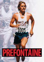 Prefontaine 014375ab boxcover