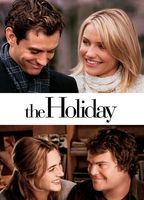 The holiday 7524bab0 boxcover
