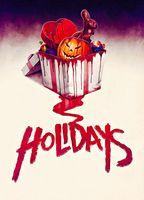 Holidays 535fd0e8 boxcover
