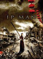 Ip man 72b82416 boxcover