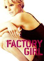 Factory girl 8be866aa boxcover