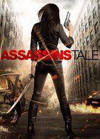 Assassins tale 9190ec5a boxcover